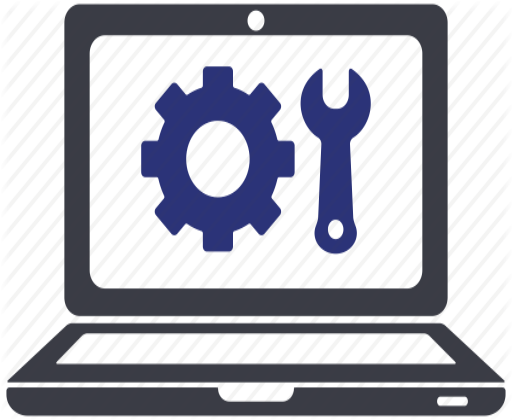 RBTECH #Data #recovery #in #RbTech #Business #Support #Malaysia #Region #Johor #Kedah #Kelantan #Negeri #Sembilan #Perak #perlis #Selangor #Terengganu #Malaysia #Cities #Georgetown #Johor #Bahru #Ipoh #Kota #Bharu #Seremban #Kuantan #Malaysia #Highlands #Genting #Highland #Cameron #Highlands #Berjaya #Hills #Fraser's #Hill #Malaysia #Beaches #Cherating #Port #Dickson #Pantai #Cenang #Batu #Ferringhi #Tanjung #Kling #Islands #Pulau #Pangkor #Redang #Islands #Tioman #Island #kuala #Lumpur #Seberang #Perai #Kajang #Klang #Subang #Jaya #George #Town #Ipoh #RbTech #ling #Jaya #Selayang #Shah #Alam #Iskandar #Puteri #Seremban #Johor #Bahru #Melaka #City #Ampang #Jaa #Kota #Kinabalu #Sungai #RbTech #ni #Kuantan #Alor #Setar #Tawau #Sandakan #Kuala #Terengganu #Kuching #Kota #Bharu #Kulim #Padawan #Taiping #Miri #Kulai #Kangar #Kuala #Langat #Kubang #Pasu #Bintulu #Manjung #Batu #Pahat #Sepang #Kuala #Selangor #Muar #Lahad #Datu #Hulu #Selangor #Kinabatangan #Pasir #Mas #Penampang #Alor #Gajah #Keningau #Kluang #Kemaman #Sibu #Temerloh #Ketereh #Alor #Setar #George #Town #the #entirety #of #Penang #Island # #Ipoh #Iskandar #Puteri #Johor #Bahru #Kota #Kinabalu #Kuala #Lumpur #Kuala #Terengganu #Kuching #Kuching #South #City #Council #two #local #government #entities #Melaka #Miri #RbTech #ling #Jaya #Seberang #Perai #Seremban #Shah #Alam #Federal #Territory #(Malaysia) #Federal #Territories #Penang #Selangor #Penanag #Perak #Selangore #Johor #Negeri #Sembilan #Johor #Johor #Malacca #Melaka #Selangor #Selangor #Sabah #Sabah #Kedah #Kedah #Pahang #Pahang #Kelantan #Kedah #Sarawak #PerakJohor #Johor #Perlis #Perlis #Selangor #Selangor #Kedah #Kedah #Sarawak #Sarawak #Perak #Perak #Johor #Johor #Selangor #Selangor #Selangor #Selangor #Johor #Johor #Sabah #Sabah #Selangor #Selangor #Sabah #Sabah #Kelantan #Kelantan #Sabah #Sabah #Malacca #Melaka #Sabah #Sabah #Johor #Johor #Terengganu #Terengganu #Sarawak #Sarawak #Pahang #Kelantan #Kedah #Penang #Perak #Johor #Johor #Sabah #Fed