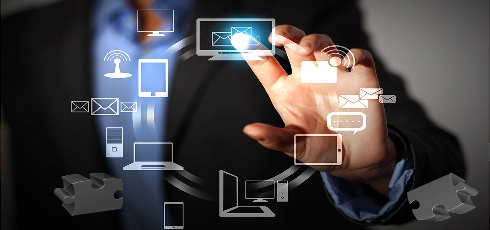 perkhidmatan komputer, pembaikan komputer, pembaikan komputer riba, ia sokongan, Apple pembaikan repairslaptop, membaiki komputer, membaiki pc, penyingkiran virus, pc petak bual, pembaikan Mobile Mac, Kami datang kepada kamu, PC - Mac - Komputer riba - Telefon - Tablet - iPads, Mobile pembaikan Laptop, Mobile membaiki komputer, web Design, membaiki Laptop, Pemulihan Data, sokongan IT, Computer Repair, Betulkan komputer, sokongan, PC Bantuan, hidup, pembaikan PC, Computer Repair, Laptop Repair, PC Repair, Mac pembaikan, Telefon bimbit pembaikan, Apple sokongan pelanggan Nombor Talian bantuan, sokongan Apple Tech, Apple sokongan pelanggan MALAYSIA, Apple teknikal Nombor sokongan, pusat perkhidmatan tablet KL Malaysia, pembaikan tablet KL Malaysia, pembaikan tablet KL Malaysia, pusat pembaikan tablet KL Malaysia, PC Repairs, Laptop Repairs, IT Support, Pemulihan Data, Virus Removal, MacBookPro, imac, macmini, macbook, macpro, sokongan IT dan kontrak rangkaian, komputer membina dan komputer sumber, sandaran komputer dan OS mengembalikan, Perkakasan dan perisian pemasangan, pembaikan komputer dan pembaikan komputer riba, perkhidmatan komputer riba KL Malaysia, pembaikan komputer riba KL Malaysia, pembaikan komputer riba KL Malaysia, Mobile Repair Basingstoke, Laptop Repair Selangore, Laptop Repair Basingstoke, Laptop Repair NEWBURY MALAYSIA, Mobile Repair Selangore, Mobile Repair NEWBURY, membaiki komputer cardiff, epal pembaikan peranti cardiff, pembaikan imac cardiff , komputer riba pembaikan cardiff, pembaikan iphone Cardiff, pembaikan pc tempatan di Stanhope, pembaikan profesional pc dalam selangore, pembaikan pc profesional di taman ladang, pembaikan pc tempatan di jalan memerang, pembaikan pc tempatan dalam selangore, pembaikan tablet cardiff, pembaikan komputer riba cardiff, iphone pembaikan cardiff, pemulihan data cardiff, membaiki komputer Cardiff, Laptop Repair, virus Removal, PC Gaming Custom, Computer Repair, masalah wifi, pembaikan komputer riba, penyingkira